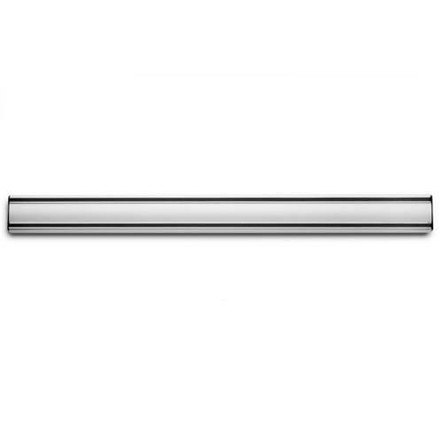 Wusthof magneetstrip metaal 50 cm