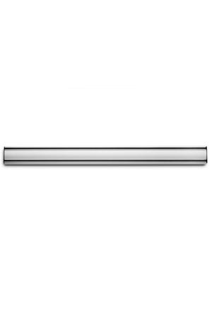 magneetstrip metaal 50 cm