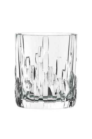 whiskyglas Shu Fa - set van 4