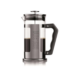 cafetiere French Press 1 l