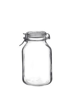 Bormioli weckpot Fido 4 liter)