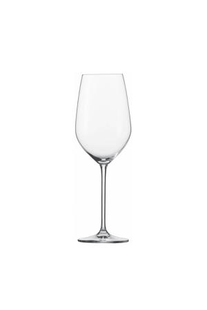 Bordeauxglas Fortissimo - set van 6