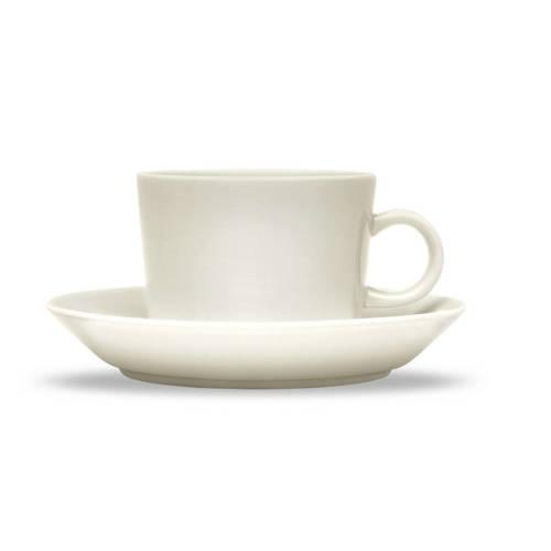 Iittala Teema, Koffiekop 0,22ltr wit