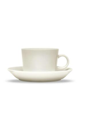 Teema koffiekop 0.22 liter