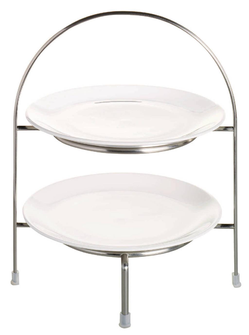 ASA Selection etagere A Table (28 cm), 21x28