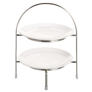 etagere A Table (28 cm)