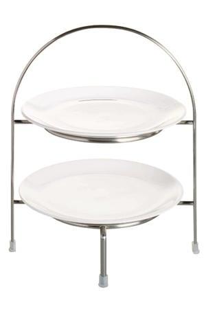 etagere A Table (28 cm)