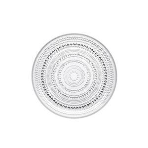 Kastehelmi bord (25 cm)