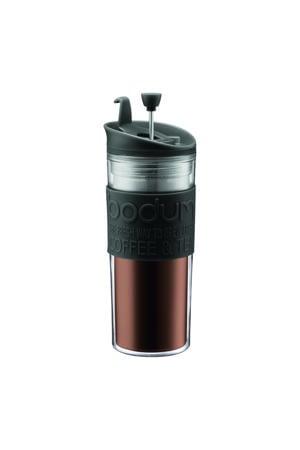 cafetière Travel Press (0,45 liter)