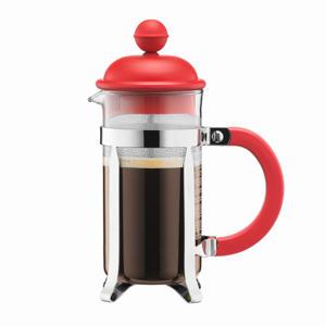 cafetiere Caffettiera (1L)