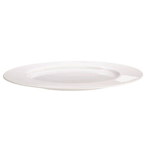 ASA Selection A Table, Dinerbord 28cm