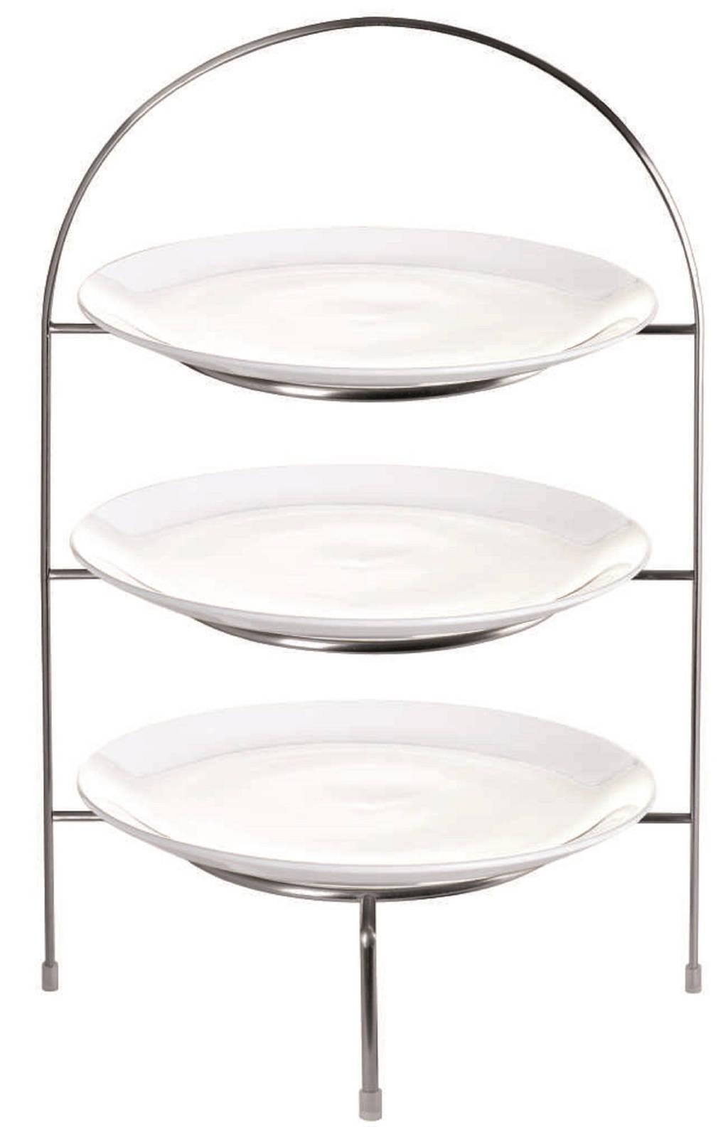 ASA Selection etagere A Table (49 cm), 26,5x49