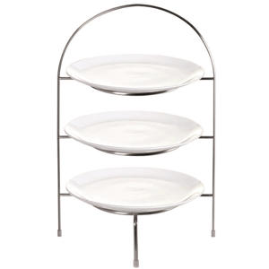 etagere A Table (49 cm)