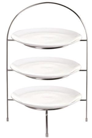 etagere A Table (49 cm)