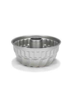 tulbandvorm Silver Top  Ø22 cm