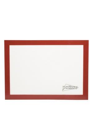 bakmat Siliconen (42x30 cm)