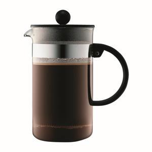 cafetiere Bistro Nouveau (1L)