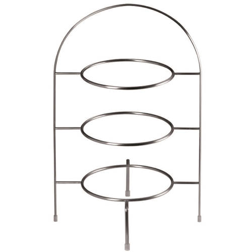 ASA Selection etagere A Table (36.5 cm)