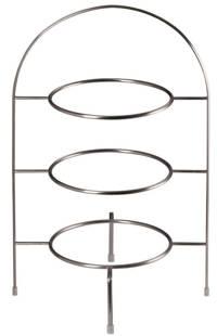ASA Selection etagere A Table (36.5 cm), 21x36,5