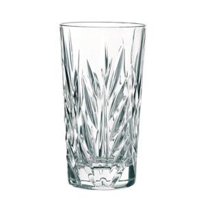 longdrinkglas Imperial - set van 4