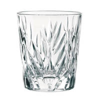 Nachtmann whiskyglas Imperial - set van 4, Transparant
