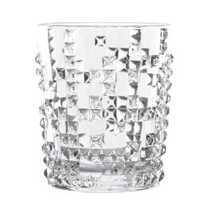 whiskyglas Punk - set van 4