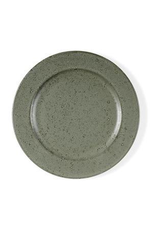 dessertbord (Ø22 cm)