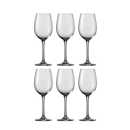 Schott Zwiesel Classico, Bourgogne glas, 408ml (no. 0)
