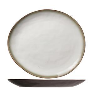 bord Plato 32,5 x 28,5 cm