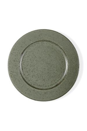 bord (Ø27 cm)
