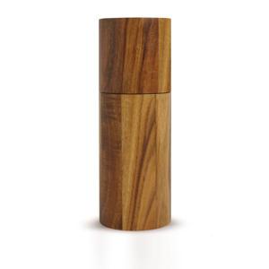 Peper of Zoutmolen Acacia 14 cm