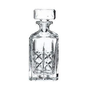 whiskykaraf Highland 750 ml