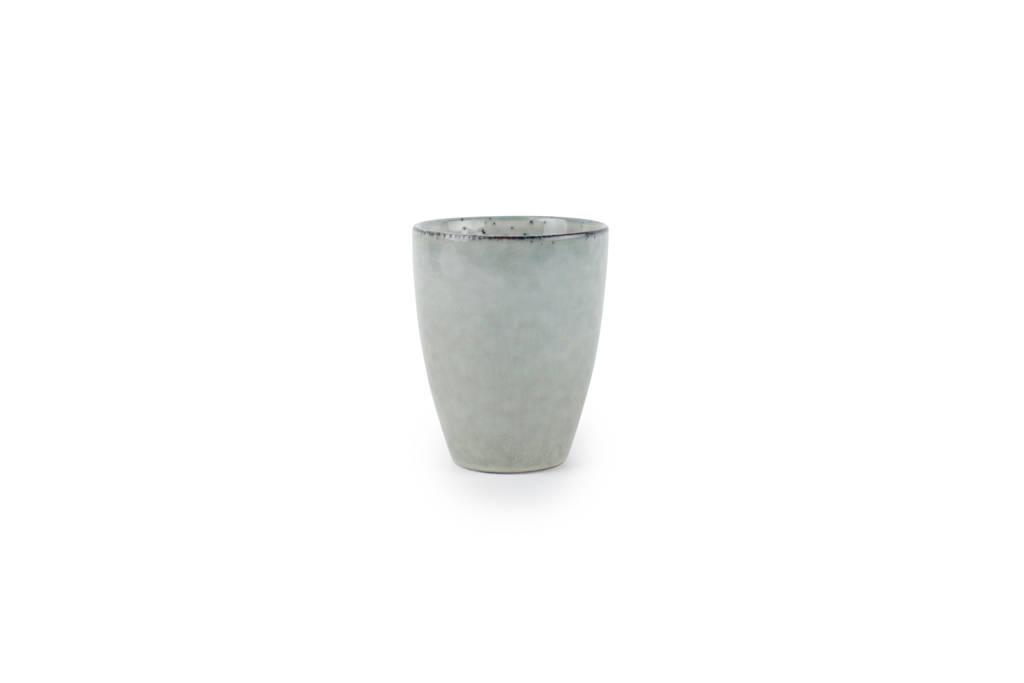 Salt & Pepper beker Artisan (30 cl), Groen