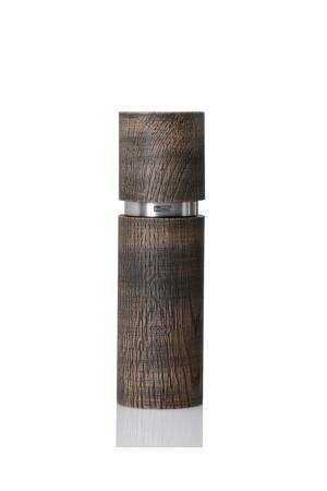 peper- of zoutmolen Texture (20 cm)