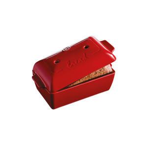 Broodbakvorm Specialised Tools Ø28 cm Grand Cru