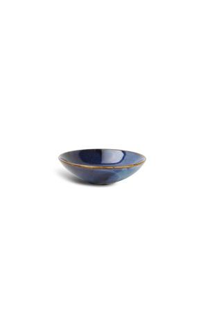 F2D kom Nova (Ø23 cm)