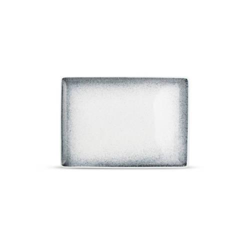 Fine2Dine F2D bord Dusk (28x20 cm)