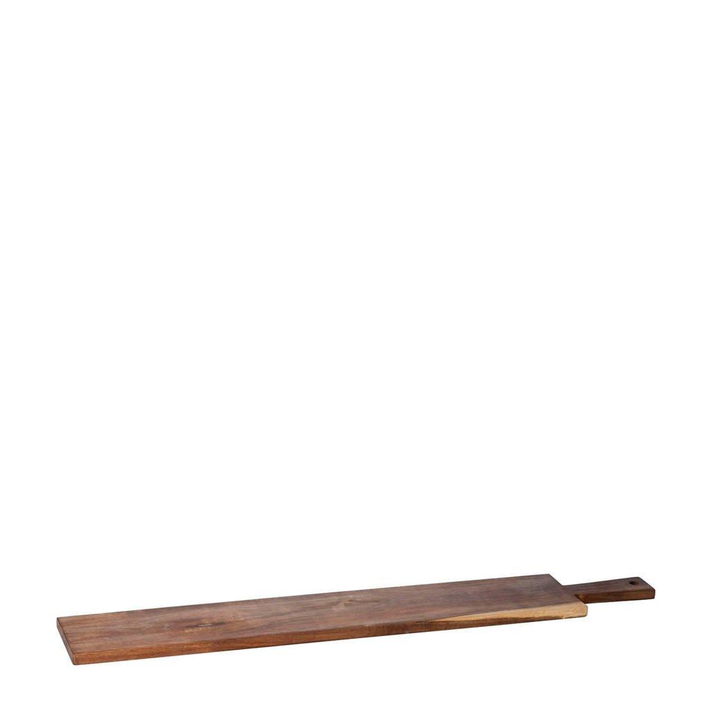 Cosy & Trendy serveerplank (100x12,5 cm),  100 x 12,5 cm