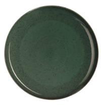 ASA Selection onderbord Saisons Algo (Ø31 cm), Groen