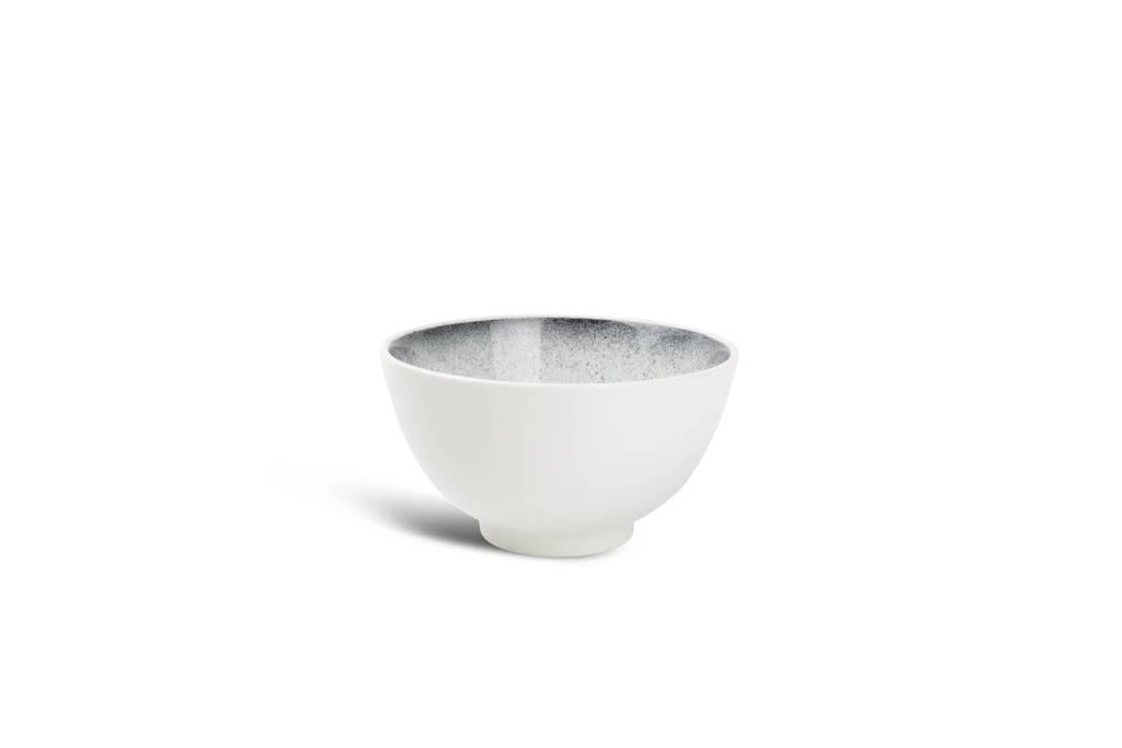 Fine2Dine F2D soepkom Dusk (Ø14 cm), Wit