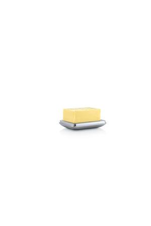 botervloot Basic klein