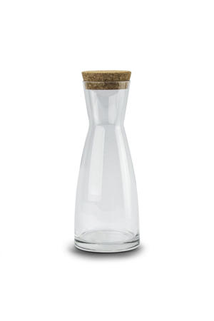 karaf Ypsilon (1 liter)