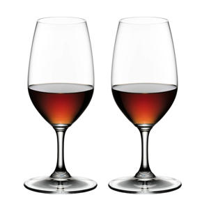 Portglas Vinum 2 stuks