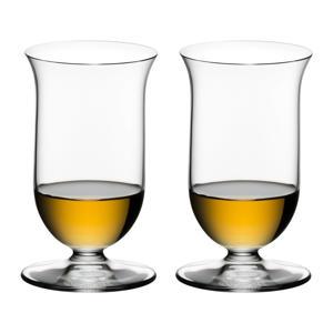 Single Malt Whiskyglas Vinum 2 stuks