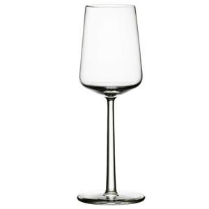 Essence witte wijnglas 33cl 2 stuks