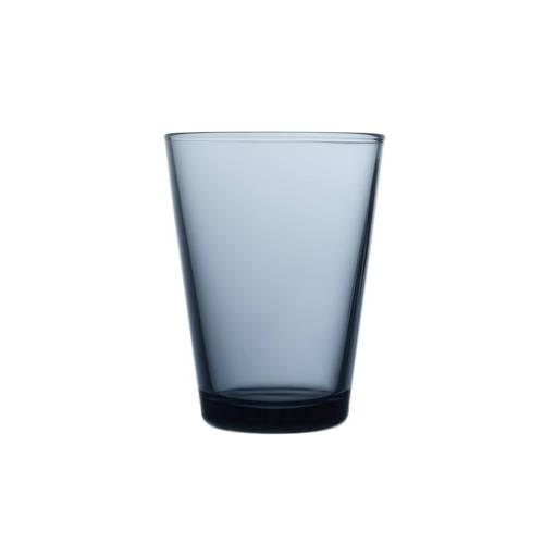 Iittala Kartio glas (40cl) (2 stuks)
