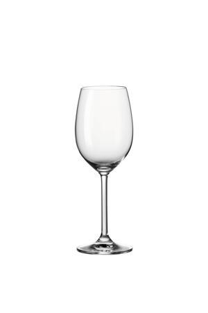 witte wijnglazen Daily 37 cl 6 stuks