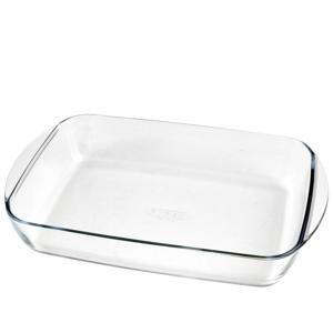 Lasagne schaal Essentials 40x28x7 cm