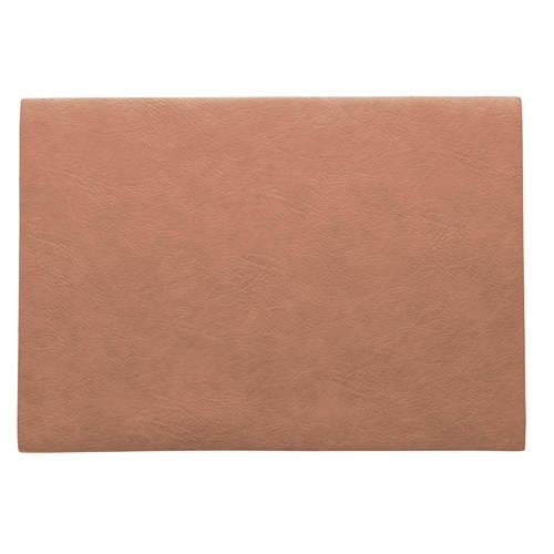 ASA Selection placemat Leer (33x46 cm)