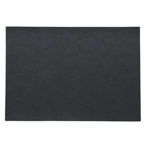 placemat Leer (33x46 cm)
